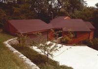 observatoryhill